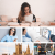 Buy Reading Glasses Designer Men & Women Online UK | Specscart®