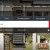 Advertise a Rental Property on Realestate.com.au