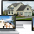 Real Estate Software  | NCrypted Technologies