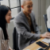 Citrix CMB-310 Virtual apps and Desktop administration Training & Certifications