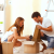 Best Interstate Removalists & Budget Self Pack Containers
