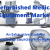 Refurbished Medical Equipment Market  to grow at a CAGR of  12.17%   (2019-2025)