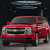 All About 2020 Chevrolet Suburban: Features, Specs, and Price – Westside Chevrolet Dealership in Houston