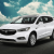New Buick Cars For Sale in Texas   Best Buick Dealer in Texas