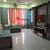Properties, Flats For Rent In airoli, Navi Mumbai | Navimumbaihouses