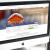 AngularJS Development Company | Hire Angularjs Developer