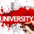 Required GRE Scores for Top Ireland Universities | 2020
