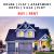 Best Property Dealers in Rohini 16   Pitampura   Property Dealers in Delhi