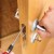 Residential Locksmith Services New York, Connecticut