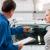 Car Service Glen Huntly | Mechanic Glen Huntly | Tyres Sales Glen Huntly