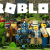 20 Insightful Quotes About Roblox Robux Mod Download