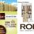 http://www.roirealtor.in/2019/04/rof-aalayas-phase-2-gurgaon.html