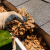 How a Gutter Cleaning Can Save You Lots Of Money?