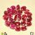 Ruby Gemstone | Ruby Stone Benefits | Manikya Stone