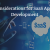 Top 6 Considerations for SaaS Application Development