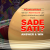 Sade Sati | Sade Sati Calculator