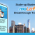 Scale-up business with moLotus breakthrough technology