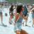 Make Your House Festival Tour Memorable With FestPop