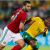 South Africa 0-1 Morocco-Remarks and future predictions -Ghana Live.Tv