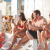 Travel: Top Labor Day Weekend Getaways - Los Angeles Lifestyle, Entertainment, Charity and Wine