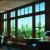 Home Window Replacement, Window Installation - Valor Window