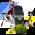 Fantasy Cricket   Play Online Fantasy Cricket Games & League in India - FanFight