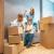 moving-companies-vancouver-vancouverisland