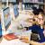 How Digital Tools Make The Classroom Teaching More Colorful
