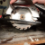 Which Happens To Be The Most Effective Circular Saw Blade for Many Initiatives