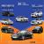 Hire Premium Limousine Services By Doha Cabs