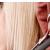 Best Hair Stylist and Colourist in Boca Raton – Best Hair Salon
