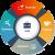 Search Engine Marketing Services | PPC Marketing Company