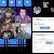 Zoom Clone   Zoom Clone Script   Zoom Clone App - Pikchat