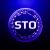Security Token Offering   STO Development Services Company  Security Token Offering Development Services Company  Security Token Offering Platform Development Solutions   Best STO Launch Services - Blockchain App Factory