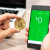 How To Send Bitcoin From Cash App   Explore Green Trust Cash App