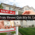 How Can You Sell Your House Quickly in St. Louis? – Sell House St. Louis