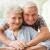 Adult Family Homes | Assisted Living & Senior Care Homes WA