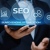 SEO Freelancer in Delhi - Know More About SEO Freelancing