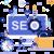 Search Engine Optimization Services   SEO Company