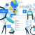 How to Choose the Best SEO Agency in Toronto, Canada?