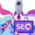 SEO Company in Lahore | SEO Company in Pakistan | The Best