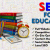 Professional SEO for Education at Affordable Price