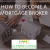 How to Become a Mortgage Broker?  - MORTGAGE FINANCE SOLUTIONS AUSTRALIA