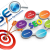 SEO Services in Vaughan