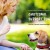 Emotional Support Dog benefits and process of a registration   ESA letter   PDSC - PDSC