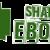 Urdu Novels - Online Novels Free