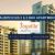 Joyville Gurgaon home of future homes - Affordable Housing Gurgaon