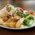 Best Shawarma Restaurant in Brampton   Authentic and Halal