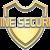 Shine Security Cameras   Security Alarms Installers Brisbane