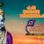 Sri Krishna Images 2020
